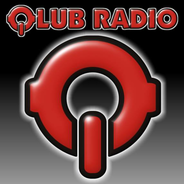 Qlub Radio 89.3-Logo