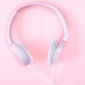 Queer.Radio.FM-Logo