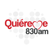 Quiereme-Logo