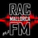 RAC Mallorca-Logo