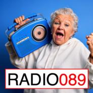 RADIO089-Logo