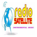 RADIOSATELLITE-Logo