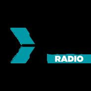 RADIO EXTRA-Logo