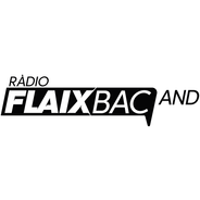 RÀDIO FLAIXBAC AND-Logo
