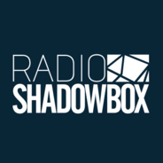 RADIO SHADOWBOX-Logo