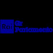 Rai GR Parlamento-Logo
