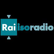 Rai Isoradio-Logo