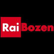 Rai Sender Bozen-Logo