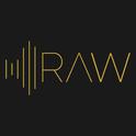 RAW 1251AM-Logo