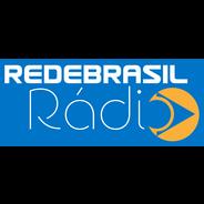 RBC FM-Logo