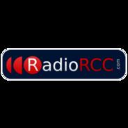 Radio RCC-Logo