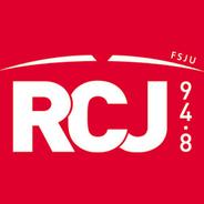 Radio RCJ-Logo