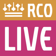 RCO Radio-Logo