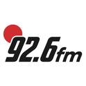 Rádio Clube da Pampilhosa RCP-Logo
