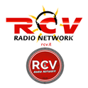 Radio Castelvetrano RCV -Logo
