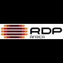 RTP África-Logo