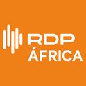 RDP África-Logo