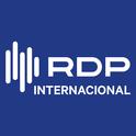 RDP Internacional-Logo