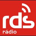 Rádio Seixal RDS 87.6-Logo