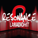 Résonance-Logo
