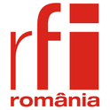 Radio France International RFI-Logo