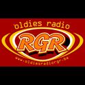 RGR 2-Logo
