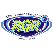 RGR fm-Logo
