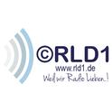 ©RLD1-Logo
