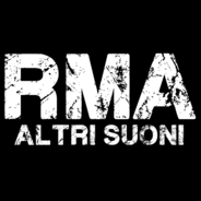 RMA Altri Suoni-Logo