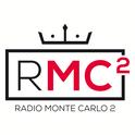 RMC2-Logo