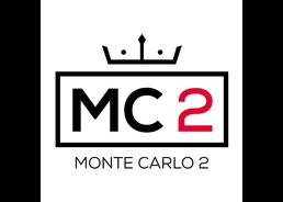 Internetradio-Tipp: RMC2-Logo