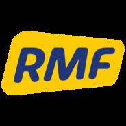 RMF FM-Logo