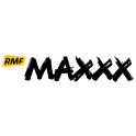 RMF Maxxx-Logo