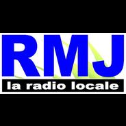 RMJ 90.1-Logo