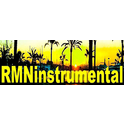 RMNinstrumental -Logo