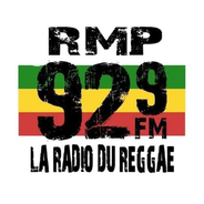 Radio Mille Patte-Logo