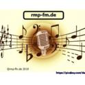 RMP-fm-Logo