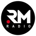 RM Radio-Logo