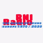 RNI Radio-Logo