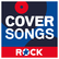 ROCK ANTENNE Coversongs