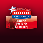 ROCK ANTENNE-Logo