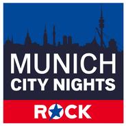 ROCK ANTENNE-Logo
