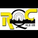 RQC Radio-Logo