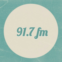 Radio Republik Indonesia RRI Channel Lima-Logo