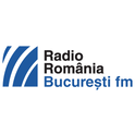 Bucuresti FM-Logo