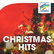 Radio Regenbogen Christmas Hits