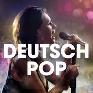 Make It Pop Stream Deutsch