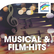 Radio Regenbogen Musical & Film Hits