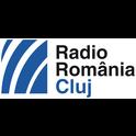 Radio Cluj-Logo