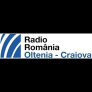 Radio Oltenia Craiova-Logo